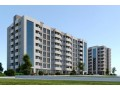 june-2020-delivery-folkart-line-of-213-houses-21-and-3-1-apartments-in-karabaglar-small-13
