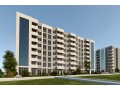 june-2020-delivery-folkart-line-of-213-houses-21-and-3-1-apartments-in-karabaglar-small-15