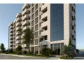 june-2020-delivery-folkart-line-of-213-houses-21-and-3-1-apartments-in-karabaglar-small-18