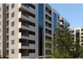 june-2020-delivery-folkart-line-of-213-houses-21-and-3-1-apartments-in-karabaglar-small-10