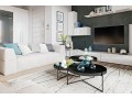 june-2020-delivery-folkart-line-of-213-houses-21-and-3-1-apartments-in-karabaglar-small-0
