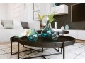 june-2020-delivery-folkart-line-of-213-houses-21-and-3-1-apartments-in-karabaglar-small-4