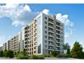 june-2020-delivery-folkart-line-of-213-houses-21-and-3-1-apartments-in-karabaglar-small-7