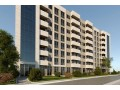 june-2020-delivery-folkart-line-of-213-houses-21-and-3-1-apartments-in-karabaglar-small-17