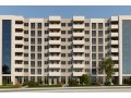 june-2020-delivery-folkart-line-of-213-houses-21-and-3-1-apartments-in-karabaglar-small-16