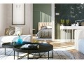 june-2020-delivery-folkart-line-of-213-houses-21-and-3-1-apartments-in-karabaglar-small-2