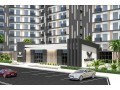 vita-loft-buca-of-276-units-11-20-21-11-loft-and-11-villa-types-small-11