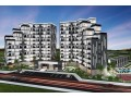 vita-loft-buca-of-276-units-11-20-21-11-loft-and-11-villa-types-small-13