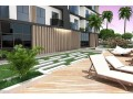 vita-loft-buca-of-276-units-11-20-21-11-loft-and-11-villa-types-small-8