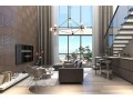 vita-loft-buca-of-276-units-11-20-21-11-loft-and-11-villa-types-small-4
