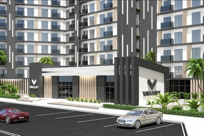 vita-loft-buca-of-276-units-11-20-21-11-loft-and-11-villa-types-big-11