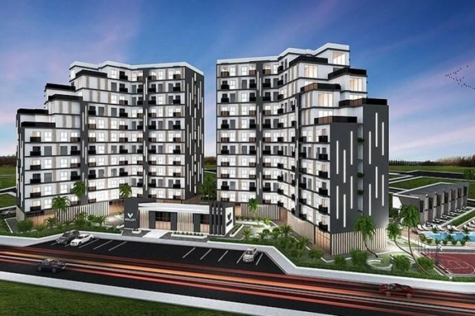vita-loft-buca-of-276-units-11-20-21-11-loft-and-11-villa-types-big-13