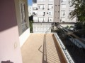 antalya-lara-3-bedroom-unfurnished-apartment-long-term-small-1