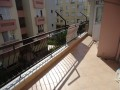 antalya-lara-3-bedroom-unfurnished-apartment-long-term-small-14