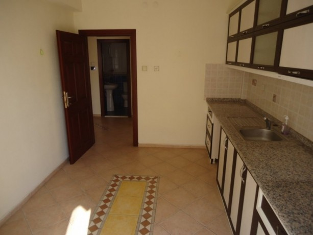 antalya-lara-3-bedroom-unfurnished-apartment-long-term-big-8