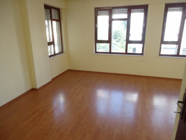 antalya-lara-3-bedroom-unfurnished-apartment-long-term-big-11