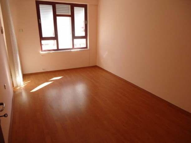 antalya-lara-3-bedroom-unfurnished-apartment-long-term-big-6
