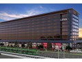 bursa-ruby-group-signature-lotus-office-project-of-190-offices-and-16-stores-small-10
