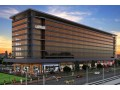bursa-ruby-group-signature-lotus-office-project-of-190-offices-and-16-stores-small-1