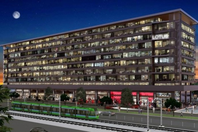 bursa-ruby-group-signature-lotus-office-project-of-190-offices-and-16-stores-big-8