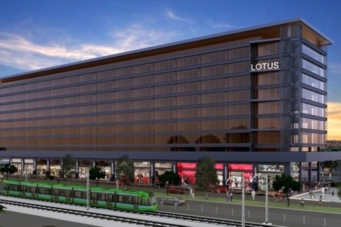 bursa-ruby-group-signature-lotus-office-project-of-190-offices-and-16-stores-big-10