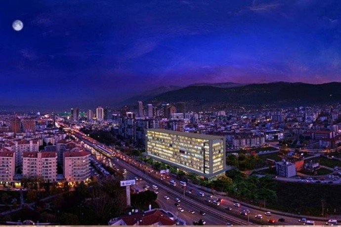 bursa-ruby-group-signature-lotus-office-project-of-190-offices-and-16-stores-big-9