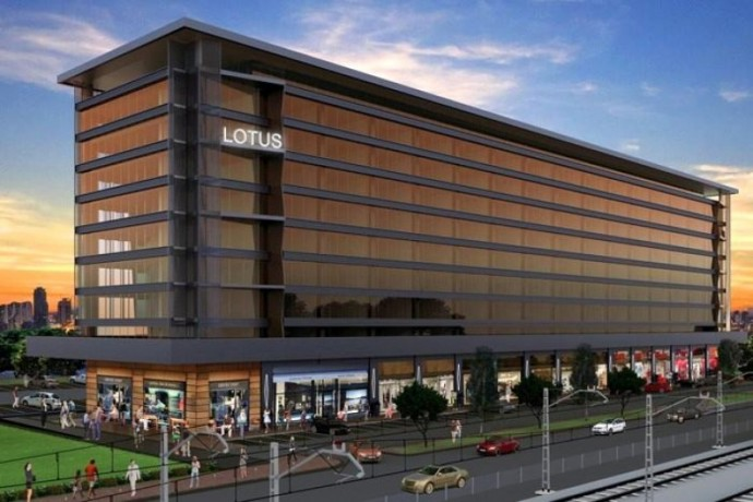 bursa-ruby-group-signature-lotus-office-project-of-190-offices-and-16-stores-big-1