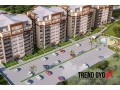 andapark-millet-project-is-being-built-in-bursa-millet-mahallesi-small-1