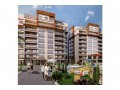 andapark-millet-project-is-being-built-in-bursa-millet-mahallesi-small-5