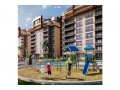andapark-millet-project-is-being-built-in-bursa-millet-mahallesi-small-3