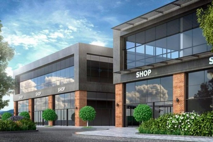 april-2020-delivery-westpoint-second-phase-40-stores-at-eat-fun-center-big-0