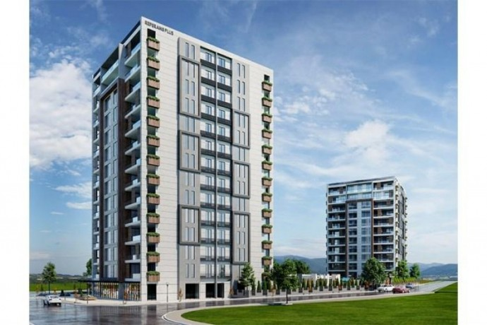 january-2020-delivery-reference-plus-houses-project-rises-in-bursa-big-14