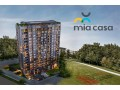 february-2020-delivery-mia-casa-bursa-is-expected-to-provide-35-premium-to-its-buyers-small-0