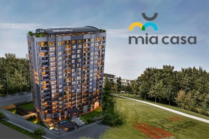 february-2020-delivery-mia-casa-bursa-is-expected-to-provide-35-premium-to-its-buyers-big-0