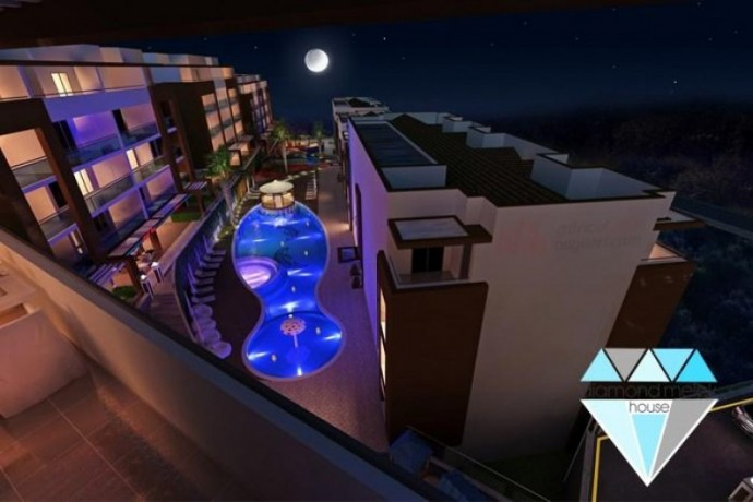diamond-angel-house-project-in-mudanya-consists-of-119-residences-big-1