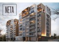 neta-balat-residencein-bursa-is-intended-to-be-launched-in-january-2020-small-1