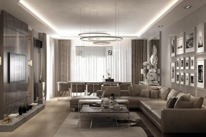 neta-balat-residencein-bursa-is-intended-to-be-launched-in-january-2020-big-13