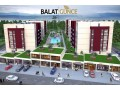 april-2020-delivery-balat-life-gunce-brought-to-life-in-bursa-of-80-apartments-small-0