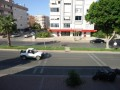 antalya-store-for-rent-in-lara-small-12