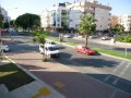 antalya-store-for-rent-in-lara-small-13