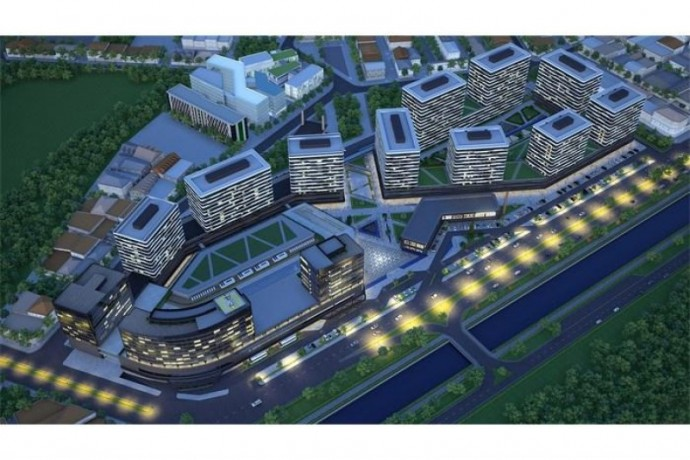 october-2020-delivery-downtown-bursa-is-implemented-by-atma-yapi-capacity-of-688-houses-big-8