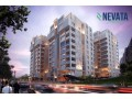 nevata-ataevler-apartment-uses-a-25-down-payment-and-bank-loan-for-remainder-small-1