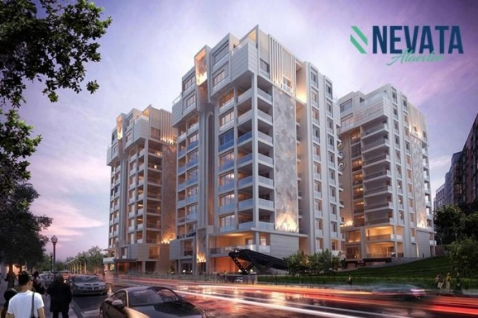 nevata-ataevler-apartment-uses-a-25-down-payment-and-bank-loan-for-remainder-big-1