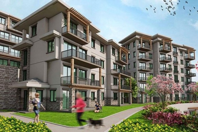 december-2020-delivery-istanbul-europe-side-bahcesehir-boutique-panorama-offers-24-month-maturity-35-down-payment-big-1