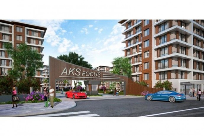 aks-focus-offers-a-25-per-cent-premium-guarantee-in-beykent-istanbul-europe-big-17