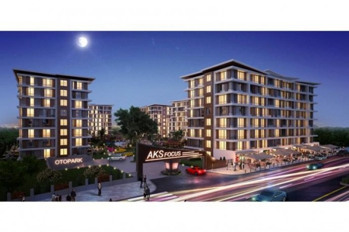 aks-focus-offers-a-25-per-cent-premium-guarantee-in-beykent-istanbul-europe-big-7