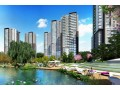 december-2020-delivery-kent-incek-of-604-apartments-started-to-register-members-small-7