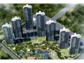 december-2020-delivery-kent-incek-of-604-apartments-started-to-register-members-small-13