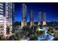december-2020-delivery-kent-incek-of-604-apartments-started-to-register-members-small-14