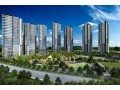 december-2020-delivery-kent-incek-of-604-apartments-started-to-register-members-small-11